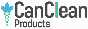 CanClean Products Logo